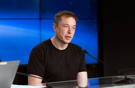 Elon Musk y SpaceX aceptan Dogecoin como pago para lanzar la misión DOGE-1 a la Luna en 2022: será la primera pagada con criptomonedas