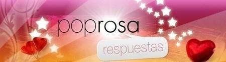 La pregunta cotilla de la semana: ¿y ese momento romanticón entre Sergio Ramos y Pilar Rubio?