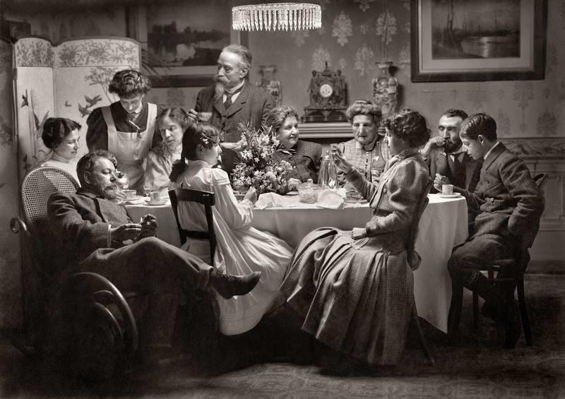 Fotografías del pintor Sorolla, la muerte de Ballhaus, enlaces directos a películas y documentales y más