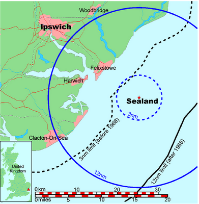 the-principality-of-sealand_02.png