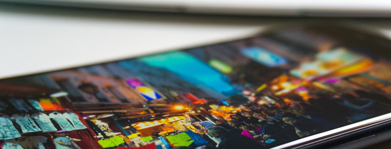 La personalización es esencial: 5 apps gratuitas donde
