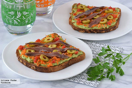 desayuno-sencillo-saludable-sabroso