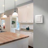 Bosch integrará su gama de accesorios domóticos a HomeKit