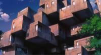 Habitat, otra constructora en suspensión de pagos