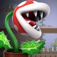 Última llamada para solicitar la Planta Piraña si adquiriste Super Smash Bros. Ultimate. Este es el proceso (Actualizado)