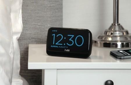 Xataka Smart Home - 1