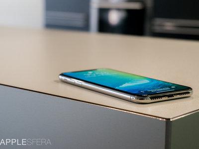 La fabricación de las pantallas OLED de los proximos iPhone tiene nuevos aspirantes: Sharp y Japan Display