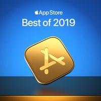Apple publica lo mejor de 2019 destacando aplicaciones, juegos y música del año