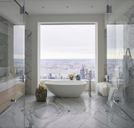 Apartamento Kelly Behun