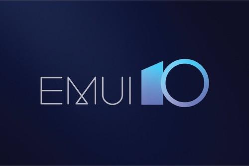 EMUI 10: Modo oscuro, nueva interfaz y fluidez garantizada por 18 meses en la versión de Android que sí se queda con Huawei