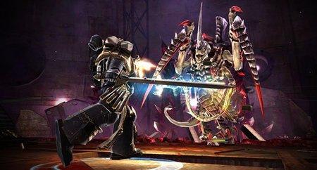 warhammer-kill-team-03.jpg
