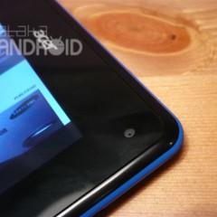 Foto 16 de 17 de la galería acer-iconia-b1 en Xataka Android