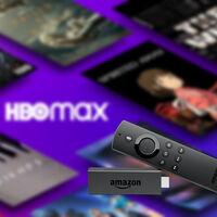 Así podremos instalar HBO Max en el Fire TV Stick de Amazon y disfrutarlo en nuestro televisor