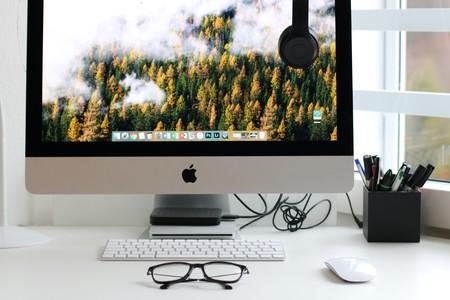 Qué herramientas utilizar para teletrabajar y colaborar únicamente con servicios y productos de Apple