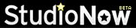 StudioNow, edición de vídeos online