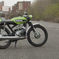 kawasaki-g3ssb-cafe-racer-del-foro-do-the-ton