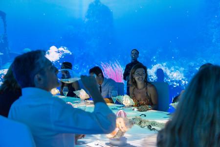 Escena Oceano 2016
