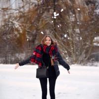 Menos de 60 euros: las botas quieren pisar la nieve