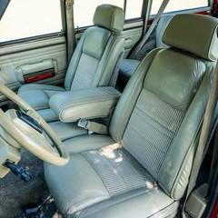 Foto 11 de 13 de la galería jeep-wagoneer-con-motor-hellcat en Motorpasión México