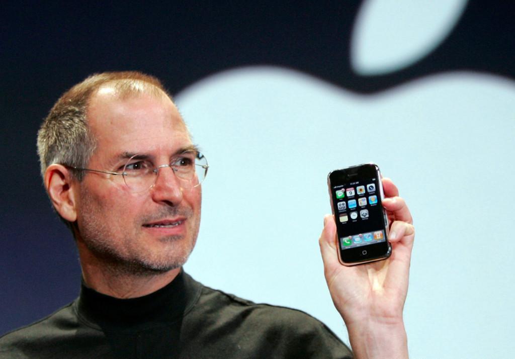 El Arquetipo Iphone ocho Applesfera 05