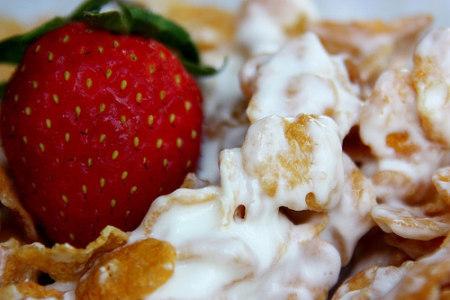 ¿Qué comer para sentirnos y vernos más delgados?