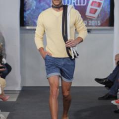 Foto 3 de 29 de la galería tenkey-primavera-verano-2015 en Trendencias Hombre