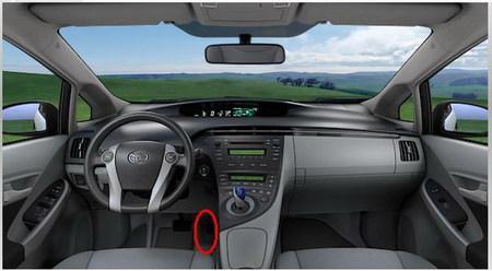 """El caso Toyota, otro golpe al """"milagro económico japonés"""""""