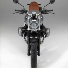 Foto 15 de 32 de la galería bmw-r-ninet-scrambler-estudio-y-detalles en Motorpasion Moto