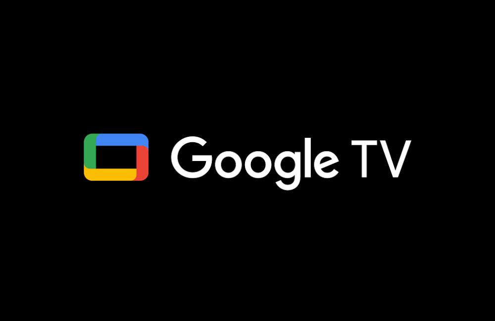 Google Play Movies para Android también se convierte en Google TV
