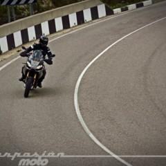 Foto 19 de 29 de la galería pirelli-scorpion-trail-ii en Motorpasion Moto
