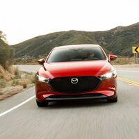 Mazda es la marca de autos más confiable, y Toyota Prius el modelo más fiable, según Consumer Reports
