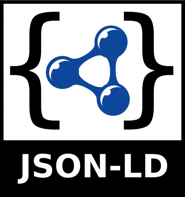 json-ld.png