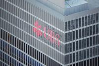 UBS: Noticias contrapuestas