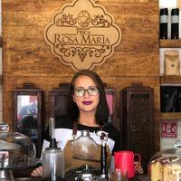 Guía básica para que reconozcas métodos de extracción de café en una cafetería de especialidad