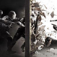 Rainbow Six Siege se podrá jugar gratis durante todo este fin de semana