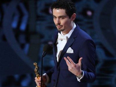 Netflix se queda 'The Eddy', la serie musical del director de 'La La Land'
