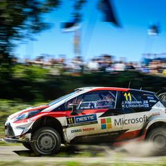 Foto 61 de 75 de la galería rally-finlandia-2017 en Motorpasión