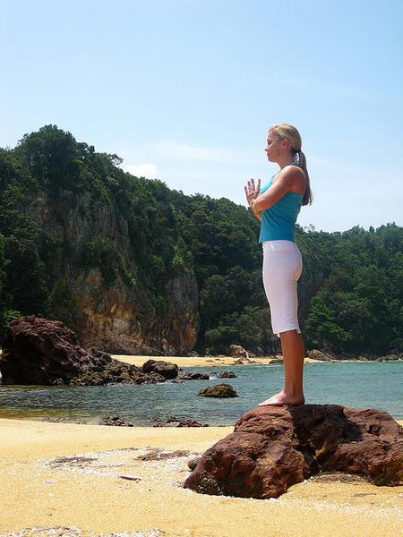 Yoga Hatha, Kundalini, hot... conoce todas las opciones