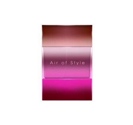 Mac Sku Mx5001 640x600 0