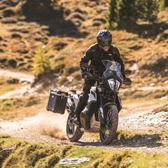 Foto 5 de 26 de la galería ktm-790-adventure-2019 en Motorpasion Moto