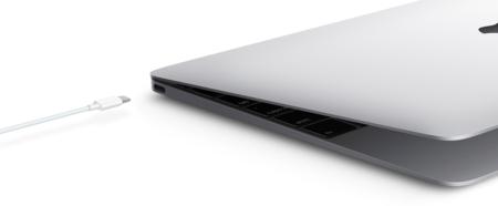 Macbook Usb C Cable Big 100572542 Orig