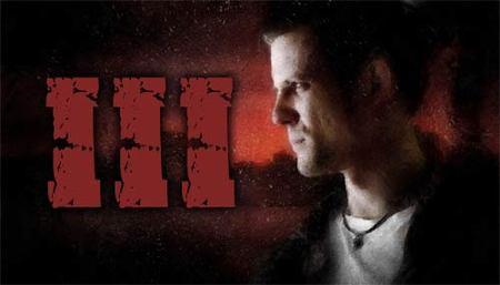 Resurgen los rumores sobre 'Max Payne 3'