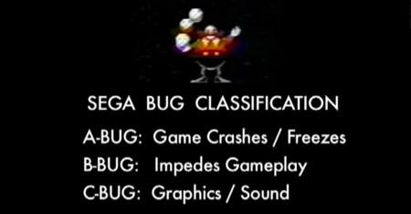 Sega3