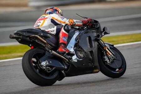 Bradl Jerez Motogp 2021 2