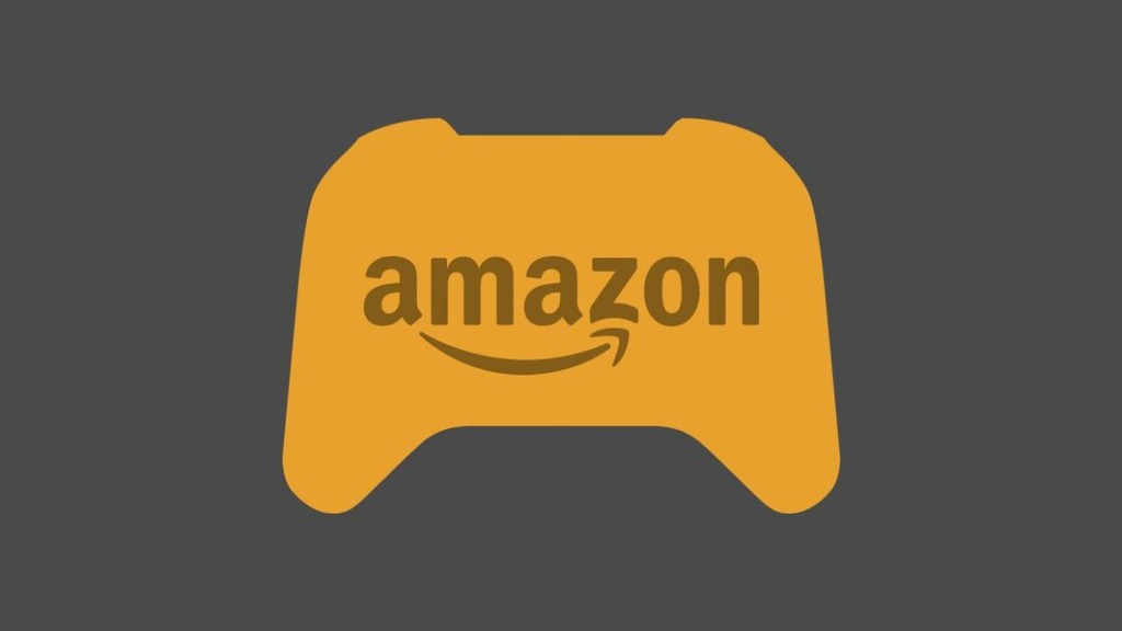 Amazon prepara un competidor de Google Stadia con integración con Twitch para 2020, según CNET