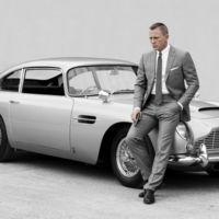 Daniel Craig se ha cansado de James Bond (y critica el estilo de vida del personaje)