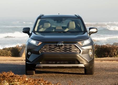 Toyota Rav4 2019 3a