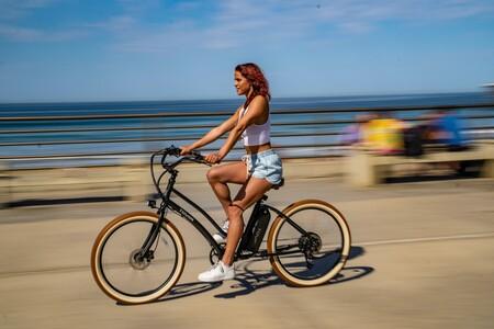Tower Electric Bikes I7oudvypefu Unsplash