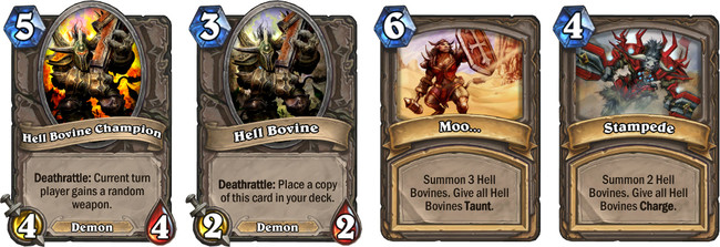 Cow King1