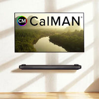 """Los entusiastas de la calibración están de enhorabuena: CalMAN anuncia nueva versión """"asequible"""" de su software"""